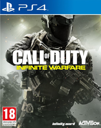 call-of-duty-infinite-warfare-ps4-free-redeem-codes