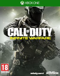 call-of-duty-infinite-warfare-xboxone-free-download