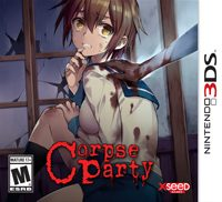corpse-party-3ds-free-redeem-codes-download