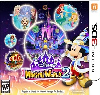 disney-magical-world-2-3ds-free-download