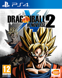 dragon-ball-xenoverse-2-ps4-free-download