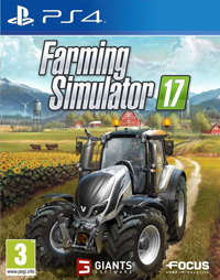 farming-simulator-17-ps4-free-redeem-codes