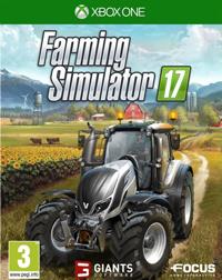 farming-simulator-17-xboxone-free-redeem-codes