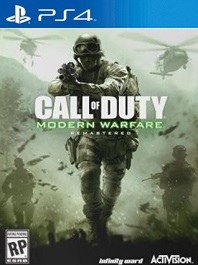 modern-warfare-remastered-ps4-free-download