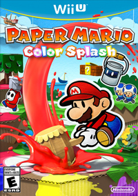 paper-mario-color-splash-wiiu-download-free
