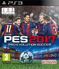 pro-evolution-soccer-2017-ps3-free-download