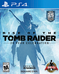 rise-of-the-tomb-raider-ps4-free-download