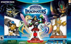 skylanders-imaginators-wiiu-free-download