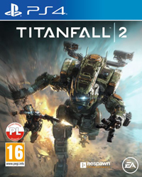 titanfall-2-ps4-free-redeem-codes-download