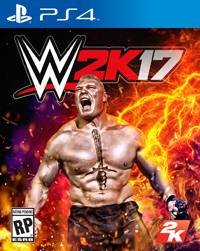 wwe-2k17-ps4-download-free-redeem-codes