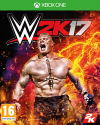 wwe-2k17-xboxone-free-redeem-codes-download