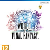world-of-final-fantasy-ps4-free-codes-download