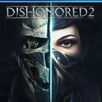dishonored-2-ps4-free-redeem-codes-download