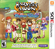 harvest-moon-skytree-village-3ds-free-download