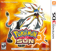 pokemon-sun-3ds-free-redeem-codes-download