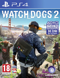watch-dogs-2-ps4-download-full-game