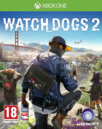 watch-dogs-2-xboxone-free-download