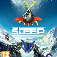 steep-xboxone-free-download