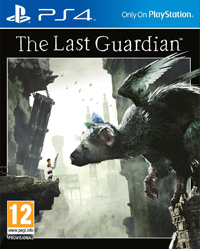 the-last-guardian-ps4-download-free-redeem-codes