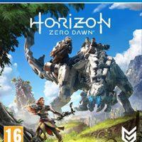 Horizon Zero Dawn ps4 free redeem codes download