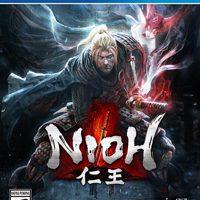NiOh ps4 free redeem codes download