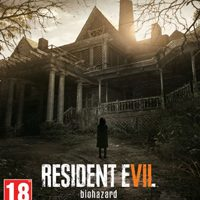 Resident Evil VII Biohazard xboxone freeredeem codes download