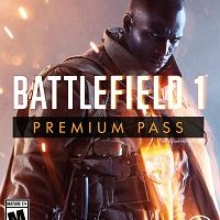 Battlefield 1 Season Pass xboxone free download