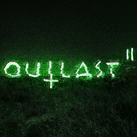 Outlast 2 xboxone download free redeem code