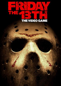 Friday the 13th The Game ps4 free redeem codes