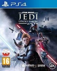 Star Wars Jedi Fallen Order ps4 download code