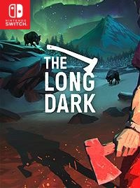 The Long Dark Switch download code