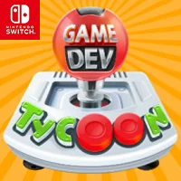 Game Dev Tycoon Switch download code