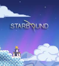 Starbound download steam gift code