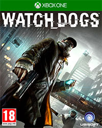 Watch dogs xbox one download free