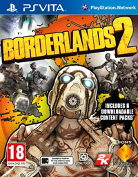 borderlands 2 ps vita download free