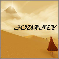 journey ps3 download