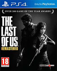 last of us remastered download