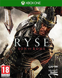 rise son of rome xbox one download free