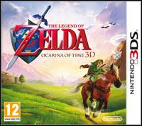 Legend of Zelda Ocarina of Time download free reedem code