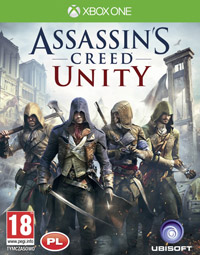 Assassins Creed Unity xboxone download free redeem code