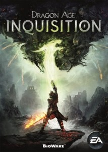 Dragon Age Inquisition ps4 free redeem code download