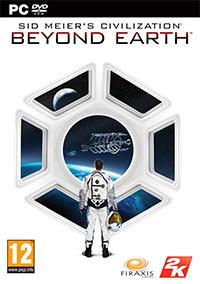 Sid Meiers Civilization Beyond Earth steam free redeem code download