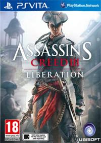 Assassin's Creed 3 Liberation psvita free redeem codes