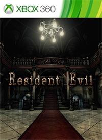 Resident Evil HD xbox360 free redeem code