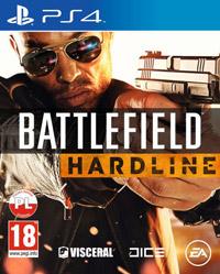 Battlefield Hardline ps4 free redeem codes