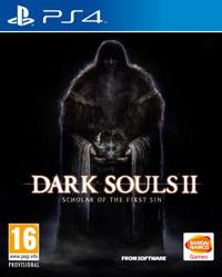 Dark Souls 2 ps4 free redeem codes download