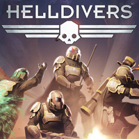 Helldivers psvita free redeem codes download