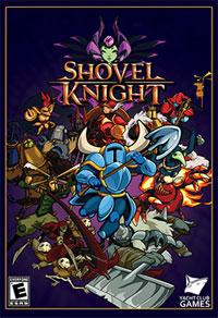 Shovel Knight psvita free redeem codes download