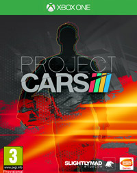 Project Cars xboxone free redeem code download