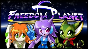 Freedom Planet wiiu free redeem codes download